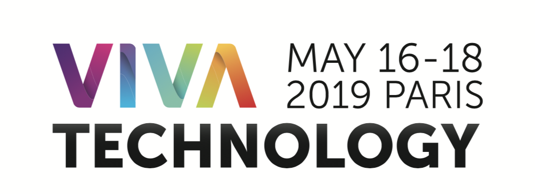 Lucid Circuit Attending Viva Technology Conference in Europe